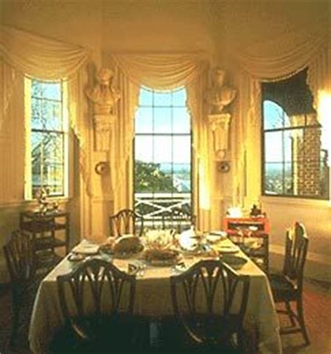 monticello dining room the covet list pinterest 17 best images about thomas jefferson and monticello on