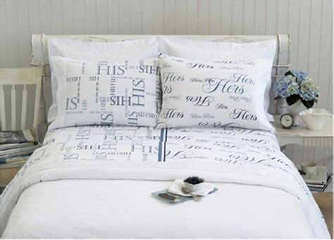 funny bed sheets funky humor with funny bedding get your laughs in bed funk this house