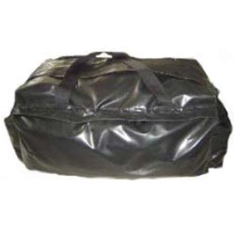Tas Gear Bag Army dive bag black tas bags tas