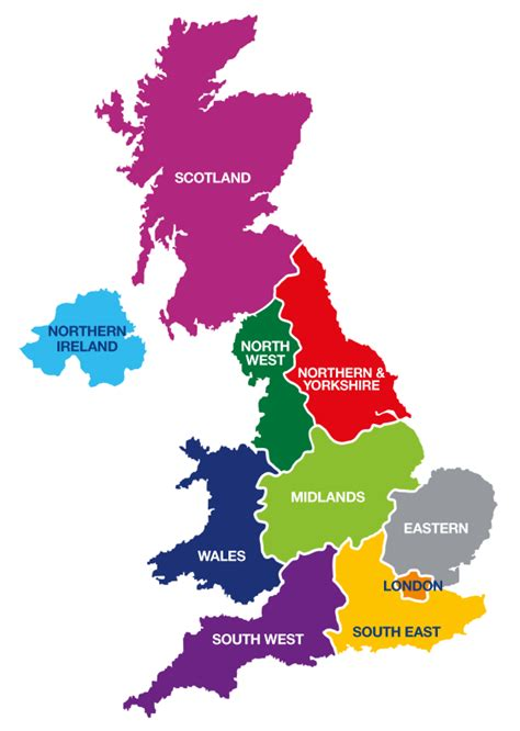 Finding In The Uk Meet Your Fundraising Team Diabetes Uk