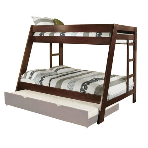 kmart bunk bed venetian worldwide bunk bed kmart com
