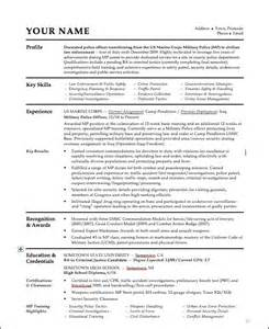 iis administrator resume bestsellerbookdb