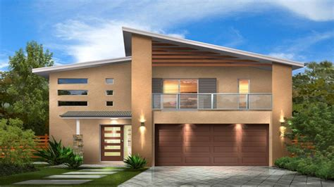 modern home design cost home decor amusing modern home kits modern home kits kit