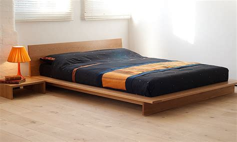 plywood bed plywood bed google search plywood wood pinterest