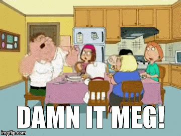 Meg Meme - family guy meme meg www pixshark com images galleries