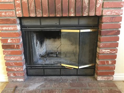 Replace Fireplace With Gas Insert by Vented Gas Fireplace Inserts Gas Stove Inserts