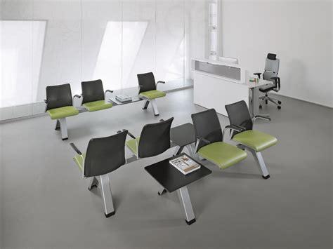 Eastside, la solución para espacios de reuniones | Greendok Y Eastside