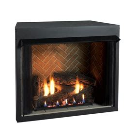 American Fireplace Company by Vent Free Fireplaces Brandco