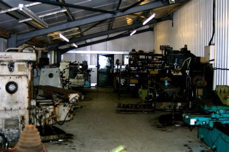 spray painter wishaw moveright international machine shop