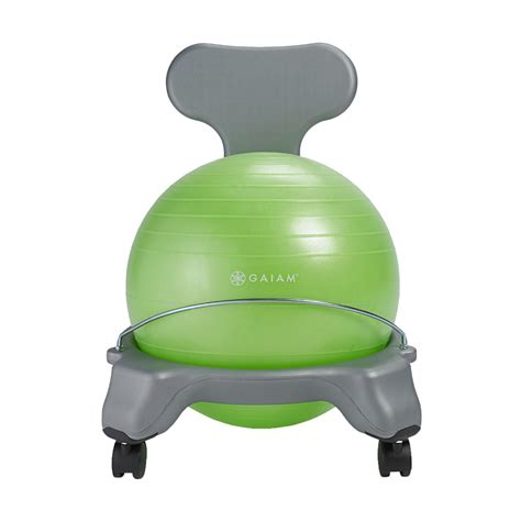 medicine ball desk chair ball chairs for yoga ball chair for office lovely gaiam