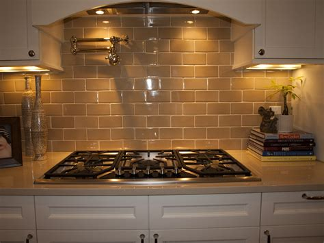 timeless backsplash timeless shaker heights kitchen remodel by the beard group the beard group