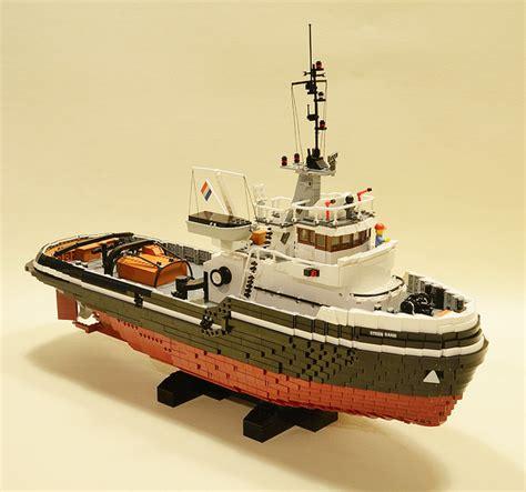 lego boat car the gallery for gt mini lego titanic