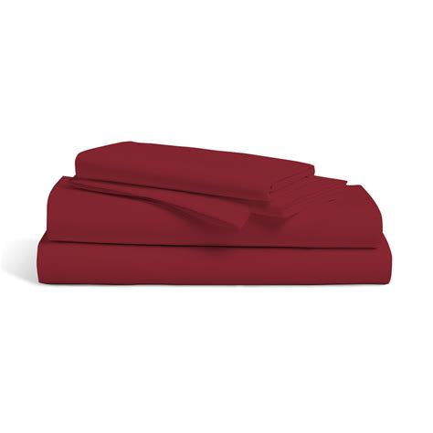 softest sheets moisture wicking 1500 thread count soft sheet set