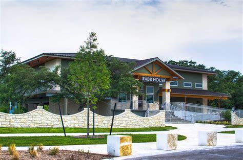 rabb house john king construction round rock texas proview