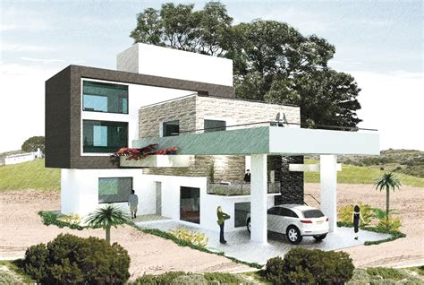 modern home design in nepal house plans and design modern house designs nepal