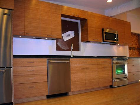 Factory Direct Kitchen Cabinets by Bamboo Kitchen Cabinets Factory Direct Bamboo Kitchen