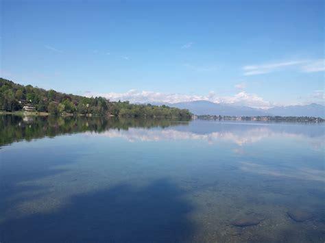la di monate lago di monate luoghi italianbotanicaltrips