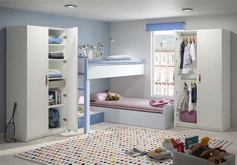 Armoire Rangement Conforama by Armoires Conforama Armoire Portes Conforama Armoire