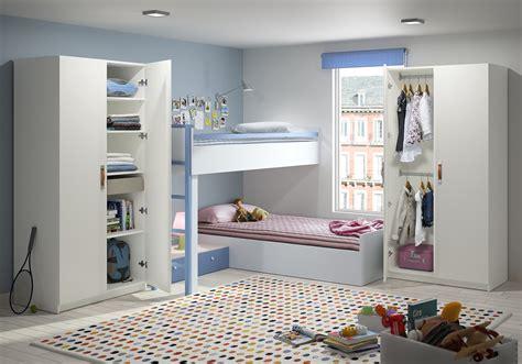 dressing chambre enfant placard chambre bebe