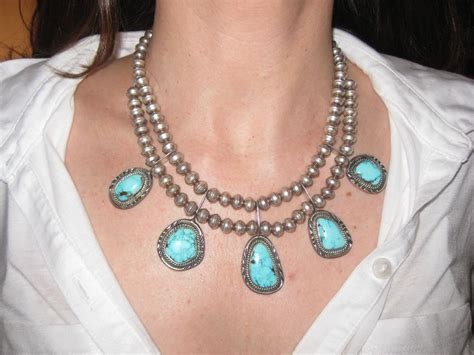 how to make turquoise jewelry turquoise a summer staple jewelry fashion tips