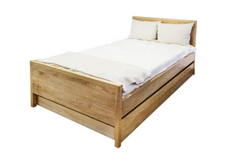 single bed with trundle beachwood designs king single bed with trundle