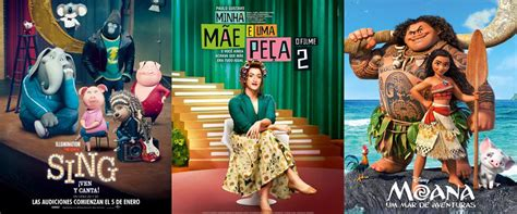 film 2017 box office indonesia south america s january box office gets 2017 off to a good