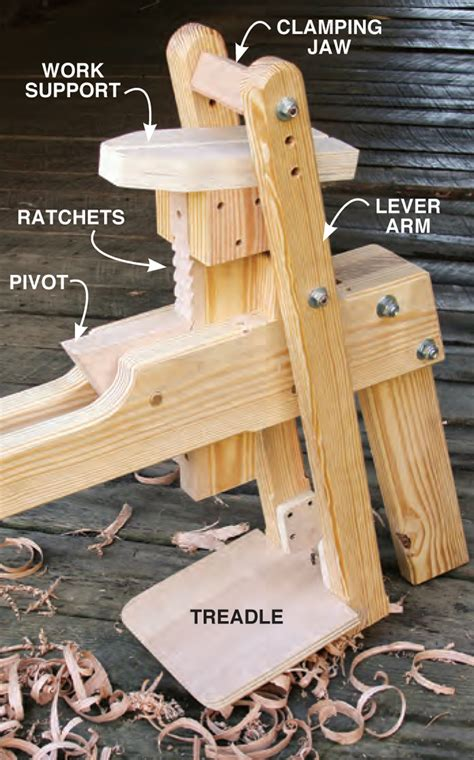 hybrid woodworking pdf gallery