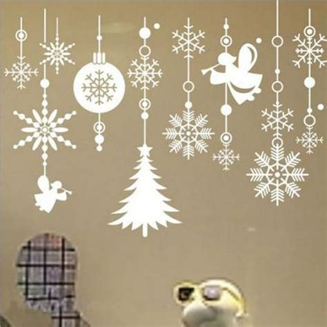 24 best christmas decals images on pinterest christmas