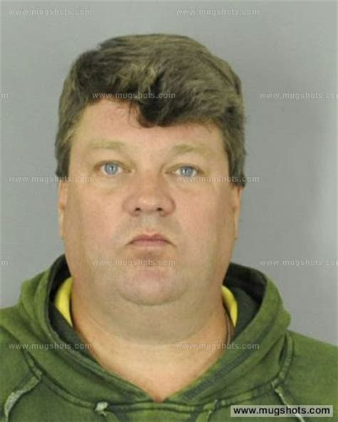 Erie County Ny Arrest Records Ring Mugshot Ring Arrest Erie County Ny Booked For Sexual Abuse