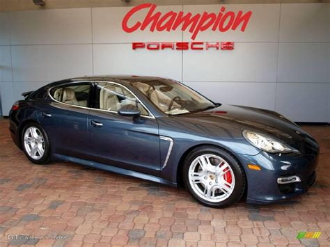 porsche panamera yachting blue porsche panamera yachting blue choice image diagram