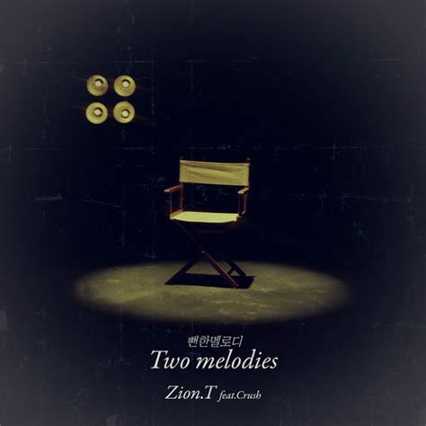 download mp3 zion t download single zion t two melodies
