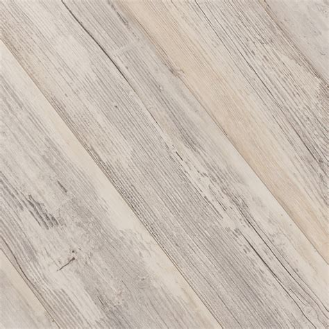 Pine Laminate Flooring Step Elevae Antiqued Pine 12mm Laminate Flooring Us3226