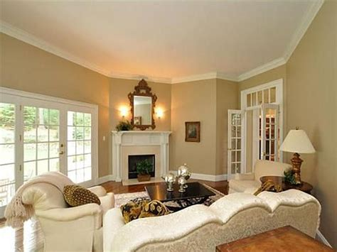official lincoln website official buyers for 18 cerulean way lincoln ma