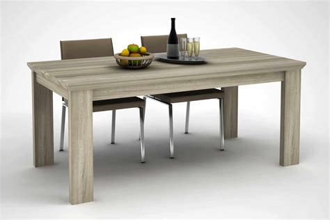 agréable But Tables Salle A Manger #3: table_de_salle_manger_rustica.jpg