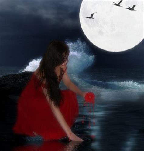 imagenes romanticas para una chica imagenes romanticas de mujeres taringa