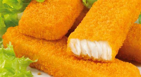 come cucinare i bastoncini di pesce findus bastoncini findus calorie