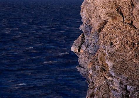 imagenes de paisajes raros los 18 paisajes m 225 s raros y temibles del mundo spanish