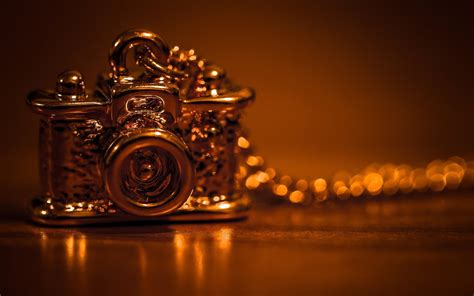 wallpaper gold full hd style miscellaneous decoration suspension a camera string