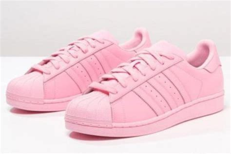 shoes adidas superstars pink sneakers adidas supercolor adidas shoes baby pink adidas