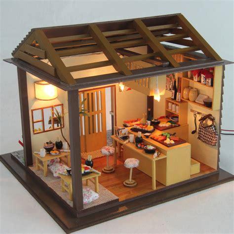 japanese dolls house popular japanese doll house buy cheap japanese doll house lots from china japanese