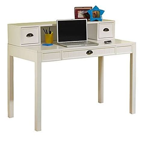 Jc Desk by Small Desk For S Room Jcpenney