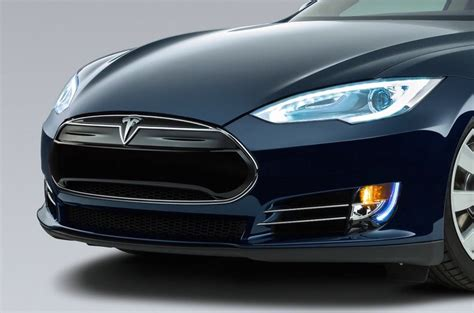 Tesla S Price Us Tesla Model 3 To Be Priced Us 35 000 Look