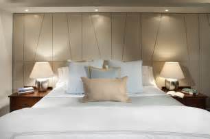 master bedroom reading lights lighting suites: best builders ltd contemporary bedroom vancouver by best