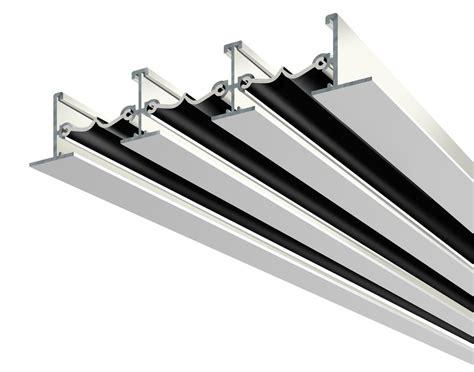 return air linear diffuser linear slot diffusers slot 20 25 air diffusion