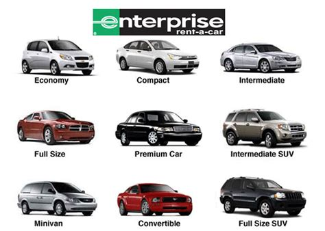 Enterprise Intermediate Car Types Uk by Discount Car Rental Hawaii Discount Enterprise Car