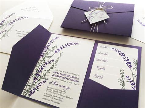 20 wedding vector floral designs images free wedding