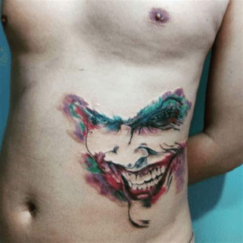 gortat tattoo zimg pictures to pin on pinterest tattooskid