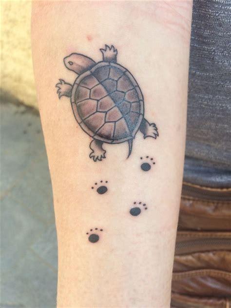 henna tattoo barcelona 14 best turtles images on turtles