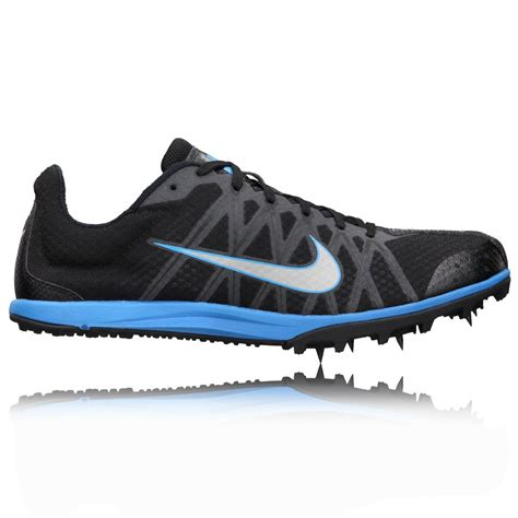 nike cross country running shoes nike zoom waffle xc 10 cross country running spikes 50