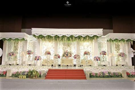 Wedding Organizer Klaten by Referensi Vendor Dekorasi Pernikahan Di Jogja Warna